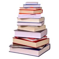 Skup podręczników